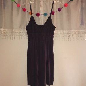 Guess Mini Sundress